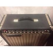 Yamaha G50-112II Guitar Combo Amp