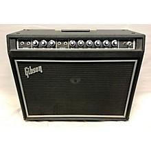 Gibson G50 Guitar Combo Amp