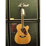 Gretsch Guitars G5013ce Acoustic Guitar