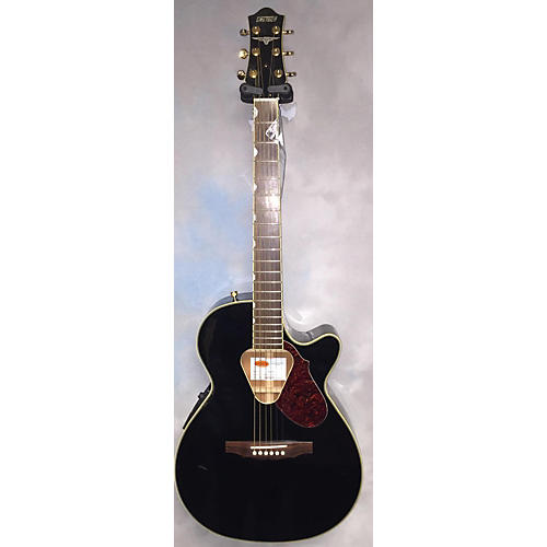 Gretsch Guitars G5015 Acoustic Electric Guitar