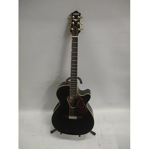 Gretsch Guitars G5015 Acoustic Electric Guitar