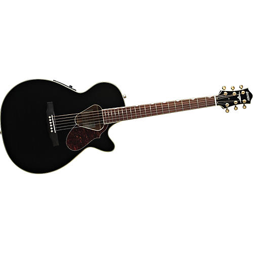 Gretsch Guitars G5015 Rancher Junior Acoustic-Electric Guitar