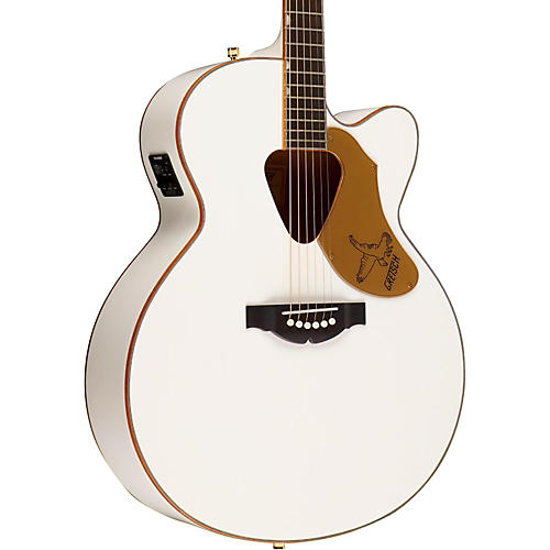 Gretsch Guitars G5022C Rancher Falcon Cutaway Acoustic-Electric Guitar-thumbnail
