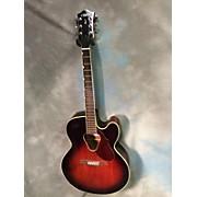 Gretsch Guitars G5022CE Acoustic Electric Guitar