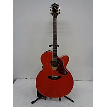 Gretsch Guitars G5022CE Acoustic Electric Guitar