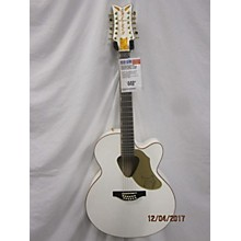 Gretsch Guitars G5022CWFE 12 String Acoustic Electric Guitar