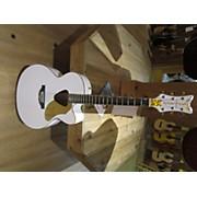 Gretsch Guitars G5022CWFE Acoustic Electric Guitar