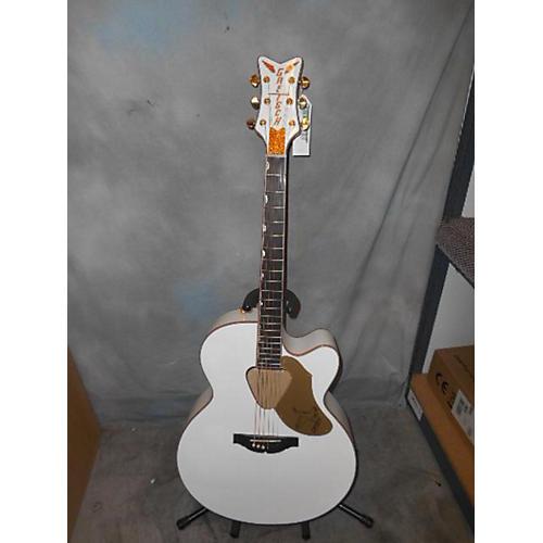 Gretsch Guitars G5022WFE Acoustic Guitar-thumbnail