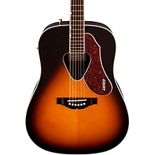 Gretsch Guitars G5024E Rancher Dreadnought Acoustic-Electric Guitar