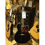 Gretsch Guitars G5025C Acoustic Electric Guitar