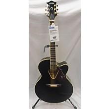 Gretsch Guitars G5025C Acoustic Electric Guitar