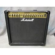 Marshall G50RCD Guitar Combo Amp