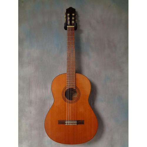 Yamaha G50a Classical Acoustic Guitar