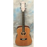 Takamine G511SS Acoustic Guitar