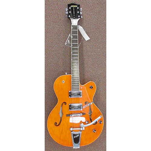 Gretsch Guitars G5120 Electromatic Classic Hollow Body Electric Guitar