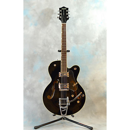 Gretsch Guitars G5120 Electromatic Hollow Body Electric Guitar