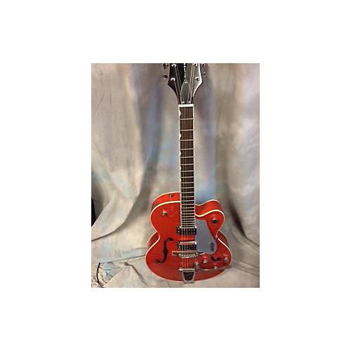 Gretsch Guitars G5120 Hollow Body Electric Guitar