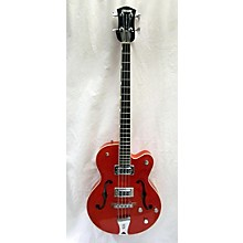 Gretsch Guitars G5123B Electric Bass Guitar