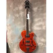 Gretsch Guitars G5123b Electric Bass Guitar