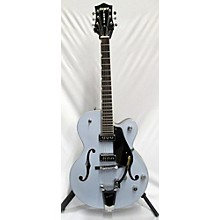 Gretsch Guitars G5127 Hollow Body Electric Guitar