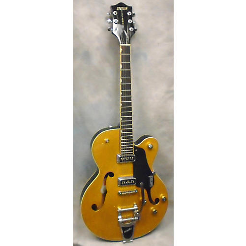Gretsch Guitars G5128 Hollow Body Electric Guitar