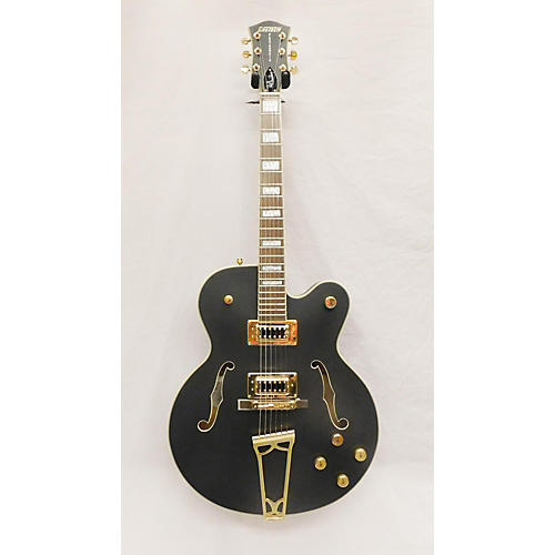 Gretsch Guitars G5191 Tim Armstrong Signature Electromatic Hollow Body Electric Guitar