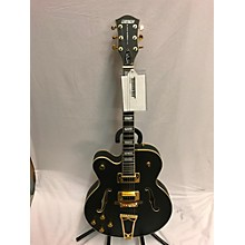 Gretsch Guitars G5191 Tim Armstrong Signature Electromatic Left Handed Hollow Body Electric Guitar
