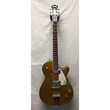 Gretsch Guitars G5235 Solid Body Electric Guitar