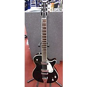 Gretsch Guitars G5238 Pro Jet Solid Body Electric Guitar