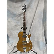 Gretsch Guitars G5238 Solid Body Electric Guitar