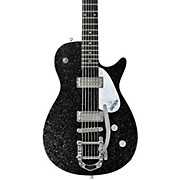 Gretsch Guitars G5265 Jet Baritone Electric Guitar