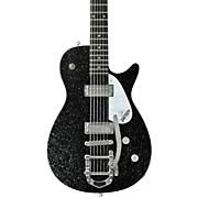 Gretsch Guitars G5265 Jet Baritone Electric Guitar