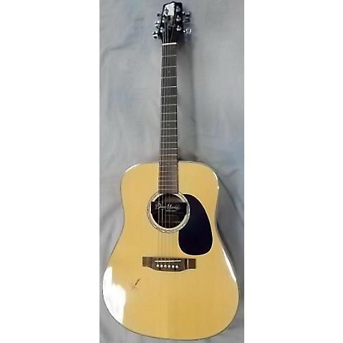 Takamine G530S Acoustic Guitar