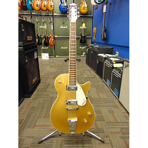 Gretsch Guitars G5410 Electromatic Special Jet Solid Body Electric Guitar-thumbnail