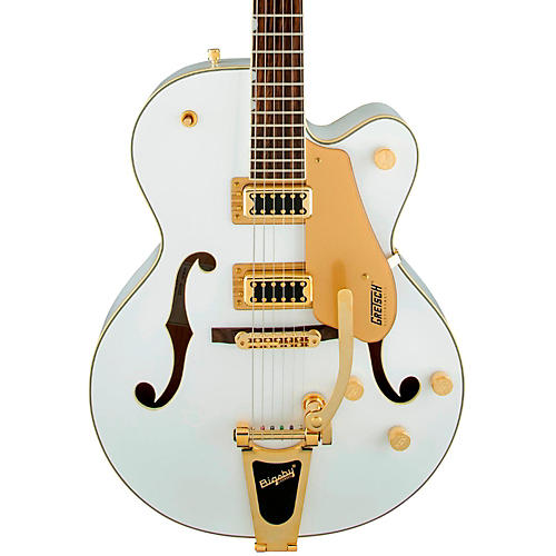 Gretsch Guitars G5420T Electromatic Hollow Body Electric Guitar-thumbnail