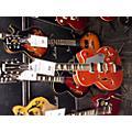 Gretsch Guitars G5420T Electromatic Hollow Body Electric Guitar thumbnail