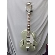 Gretsch Guitars G5420T Electromatic Hollow Body Electric Guitar