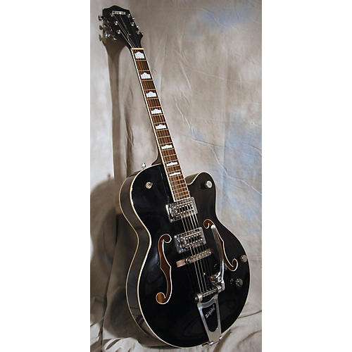 used gretsch guitars g5420t electromatic hollow body electric guitar guitar center. Black Bedroom Furniture Sets. Home Design Ideas
