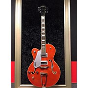 Gretsch Guitars G5420T Electromatic Left Handed Hollow Body Electric Guitar