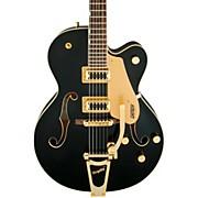 G5420T Electromatic Single Cut Hollow Body Electric Guitar