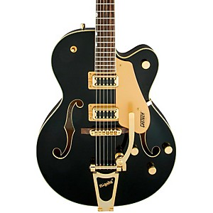 Gretsch Guitars G5420T Electromatic Single Cut Hollowbody Electric Guitar by Gretsch Guitars