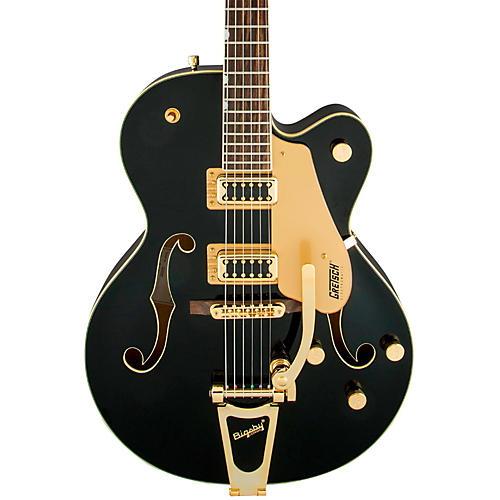 Gretsch Guitars G5420T Electromatic Single Cut Hollowbody Electric Guitar
