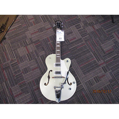 Gretsch Guitars G5420T Hollow Body Electric Guitar