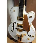 Gretsch Guitars G5420T Hollow Body Electric Guitar