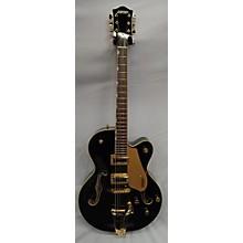 Gretsch Guitars G5420tg Hollow Body Electric Guitar