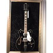Gretsch Guitars G5422-12 Hollow Body Electric Guitar