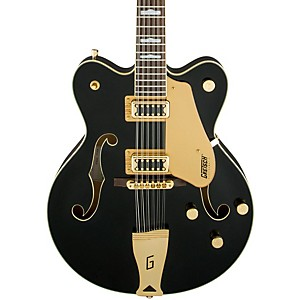 Gretsch Guitars G5422G-12 Electromatic Hollowbody 12 String Electric Guitar