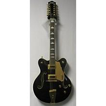 Gretsch Guitars G5422G12 Hollow Body Electric Guitar