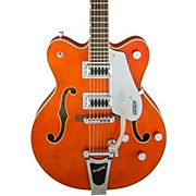 Gretsch Guitars G5422T Electromatic Double Cut Hollowbody Electric Guitar