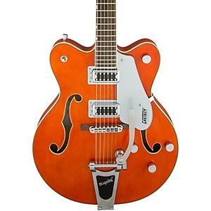 Gretsch Guitars G5422T Electromatic Double Cutaway Hollowbody Electric Guit... by Gretsch Guitars